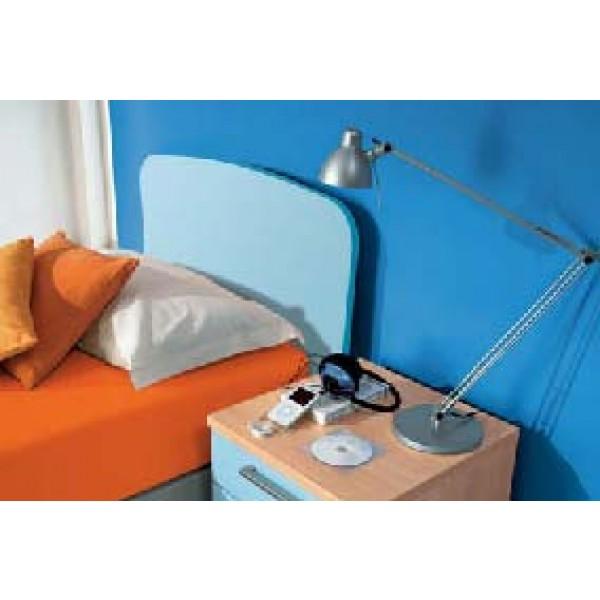 Otroška soba postelja