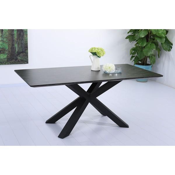 Jedilna miza PETAL