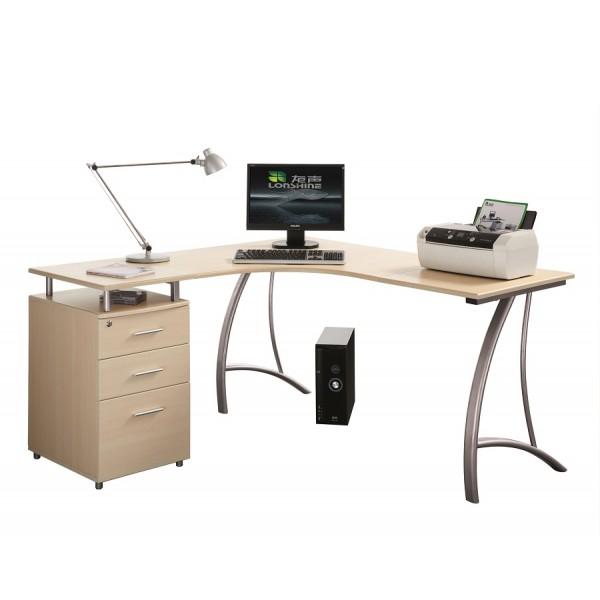 Pisalna miza MOON