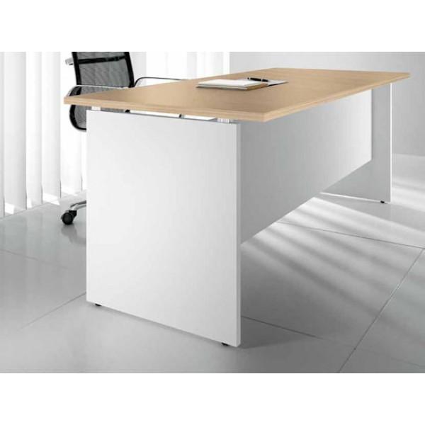 Pisalna miza TK100 (od 0x80 do 180x80)-2