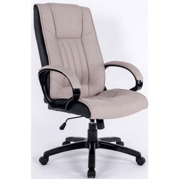 Pisarniški stol HY-5004