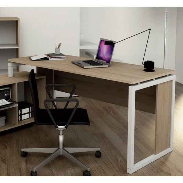 Pisarniška miza Ofis 401228