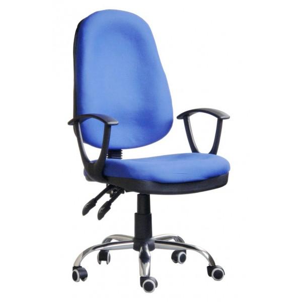 Pisarniški stol K-5118B