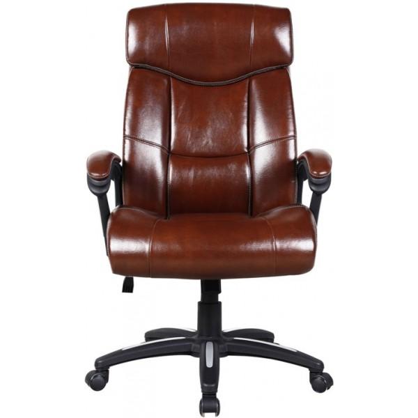Pisarniški stol K-8816 spredaj