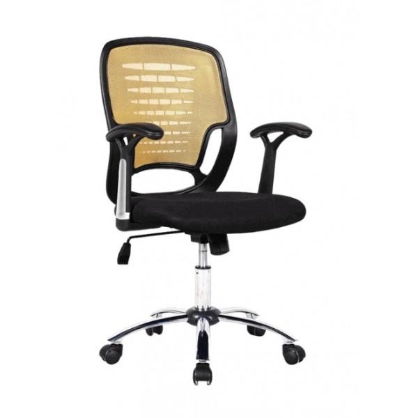Pisarniški stol NI56