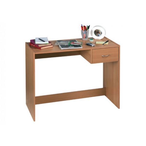 Pisalna miza Polygone 1056