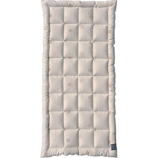 Posteljni nadvložek Clasic Comfort