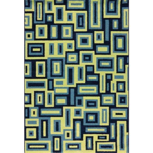 Preproga Green (dimenzije: 160x230)