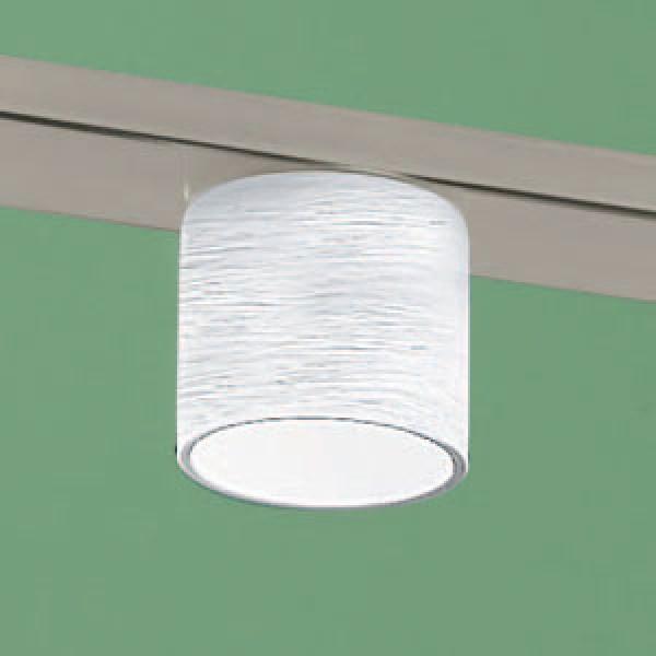 LED lestenec Pulsano 90934 - detajli