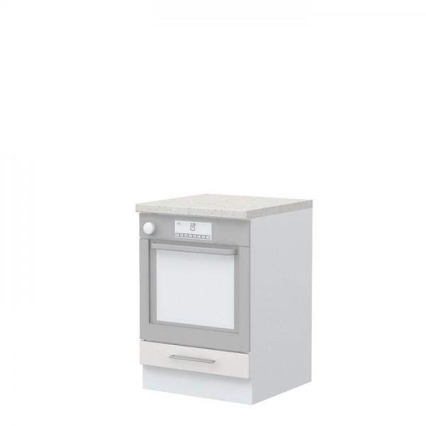 Element za kuhinjo SQUARE - R-60-R/3