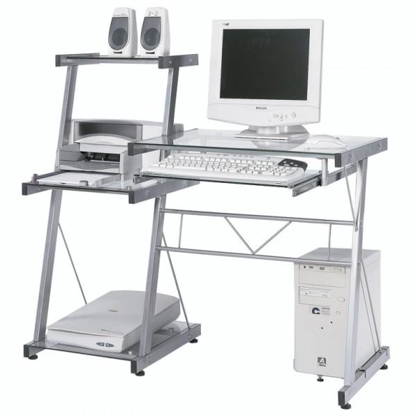 Računalniška miza FUR23