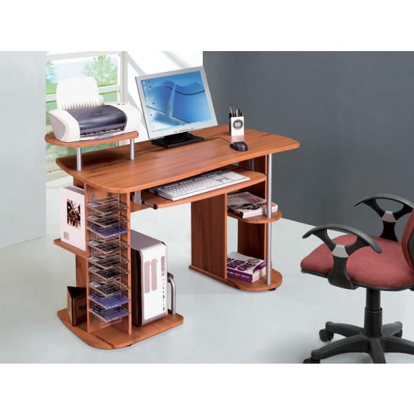 Računalniška miza S104