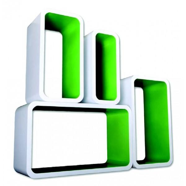 Regali L001 (zelena)