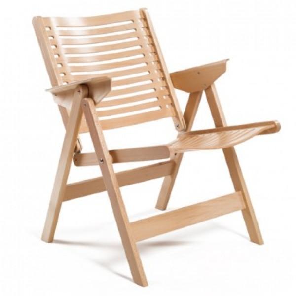 REX fotelj-Naravna - RAZPRODAJA