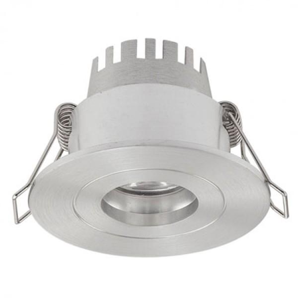 LED vgradna svetilka Rodeo 89348
