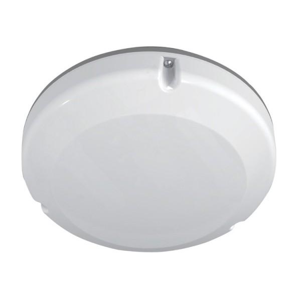 Senzorska stropna svetilka PD FL2005-2