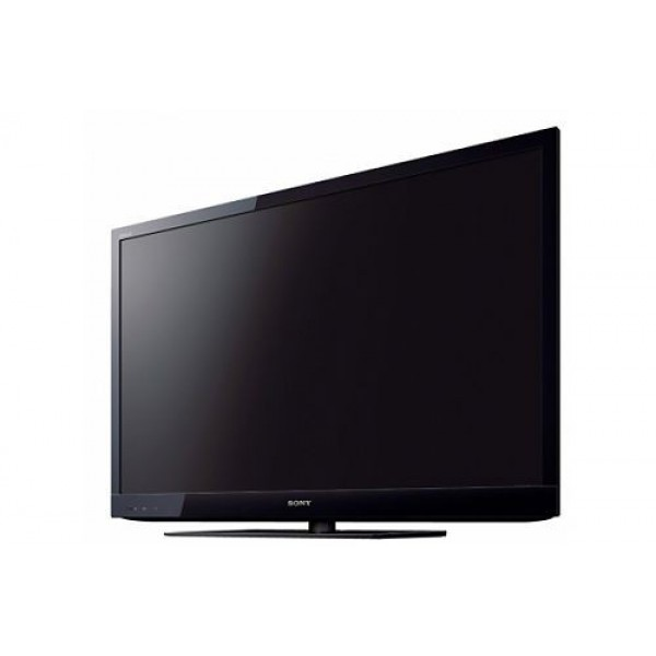Sony KDL-32EX310 LED LCD TV