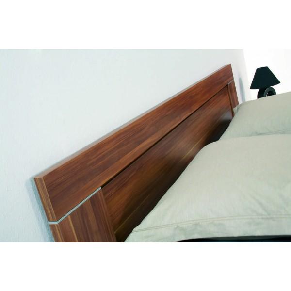 Novoles postelja