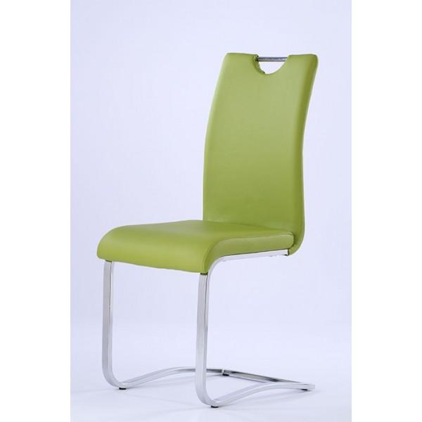 Stol SEAT (Zelena) - ZADNJI KOS