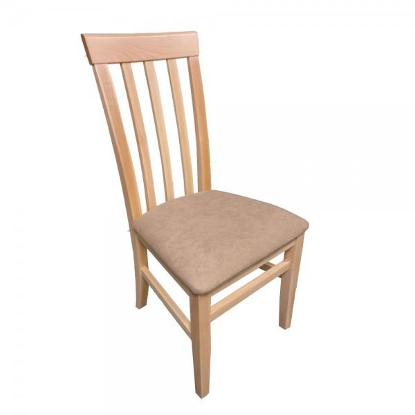 Jedilni stol TRAMONTO