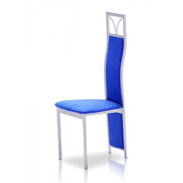 Stol za jedilnico Vero Lux