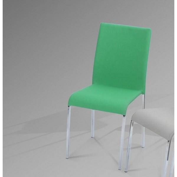 Stol EASY: Zelena