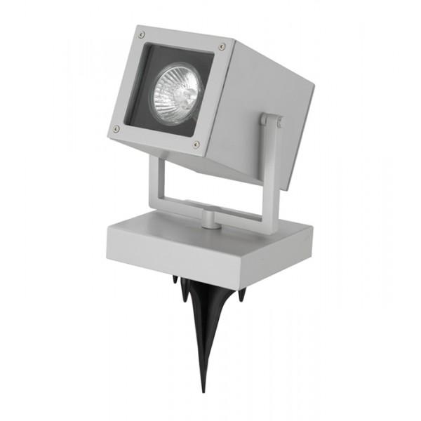 Zunanja talna svetilka Tabo 1 88574