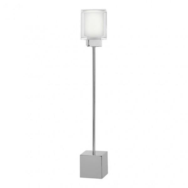 Namizna svetilka Tanga 85206