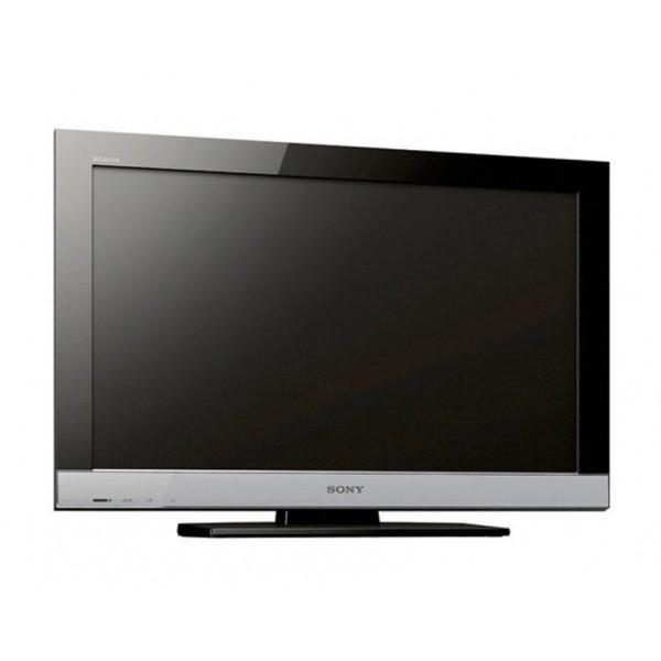 TV sprejemnik SONY KDL-22EX302