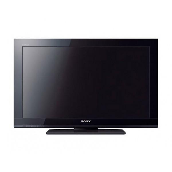 TV sprejemnik SONY KDL-32BX320