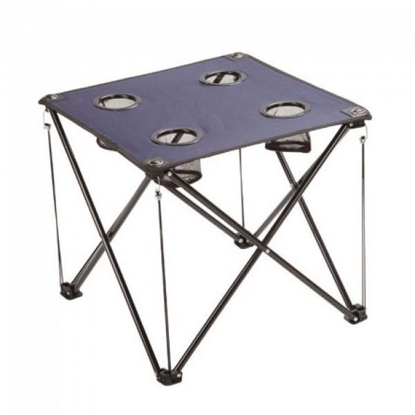 Zložljiva miza TUS0481