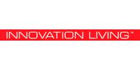 Innovation living