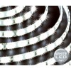 LED trak Stripes Flex 92066 z belo svetlobo