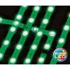 LED trak Stripes Flex 92054 z možnostjo menjanja barv