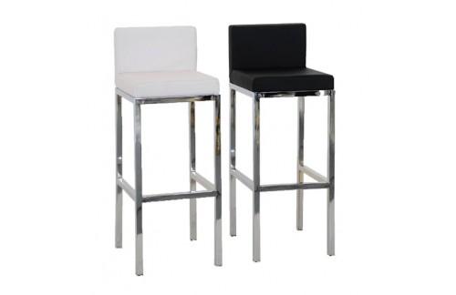 Barski stol TC-812