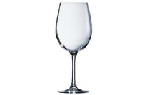 Kozarci za belo vino Cabernet 58cl (6 kosov)