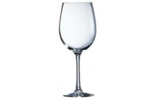 Kozarci za belo vino Cabernet  47cl (6 kosov)
