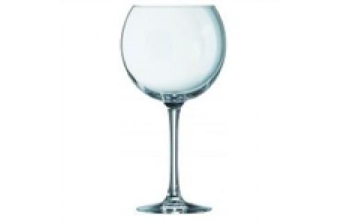 Kozarci za rdeče vino Cabernet 70cl (6 kosov)
