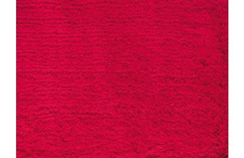 Preproga Sitap ASTER RED