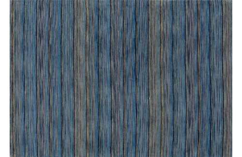 Preproga Sitap HANDLOOM 111 BLUE