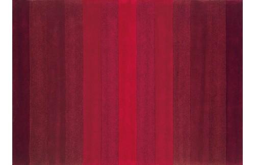 Preproga Sitap HANDLOOM 213 RED