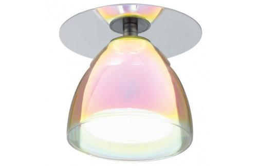 Stropna svetilka Acento 90078