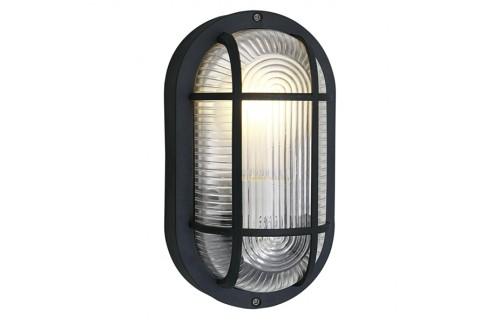 Zunanja svetilka Anola 88802