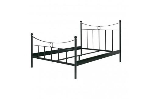 Kovinska postelja AMIDA G4