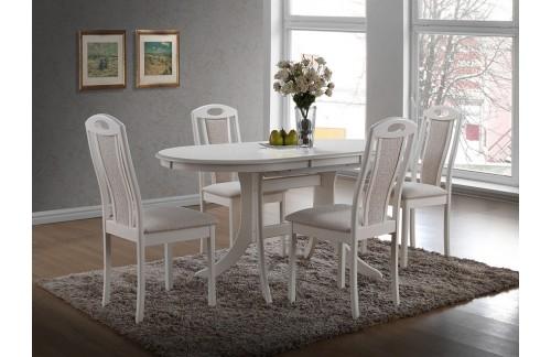 Raztegljiva jedilna miza AVANA II
