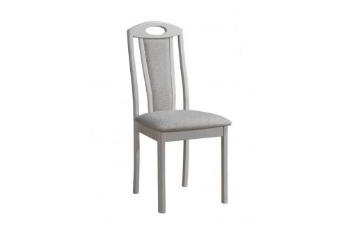 Jedilni stol AVANA II