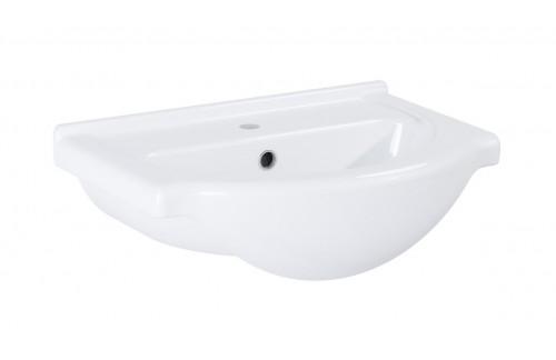 Umivalnik BAHAMA 50 ZADNJI KOS