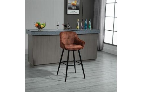 Barski stol SHERLOCKBAR