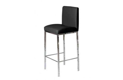 Barski stol Adrian