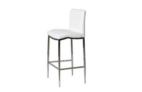 Barski stol Aurora
